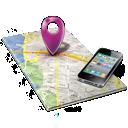 1399394364_Map_by_Artdesigner