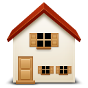 1399398626_home_house