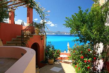168_villa-na-ostrove