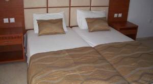 a20p-hotel