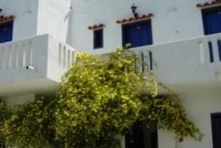 S1P_Отель-4-Неос-Мармарас