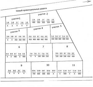 k74p-kompleks-zagorodnyih-domov