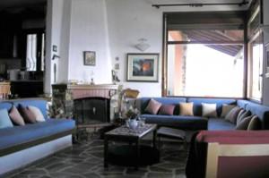 a4p-single-family-home
