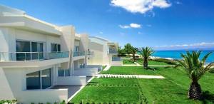 k12p-mezoneta-v-komplekse-zagorodnyih-domov