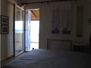 k2p-zagorodniy-dom